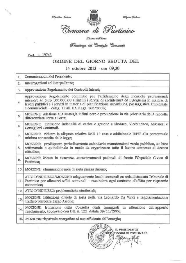 convocazione14102013