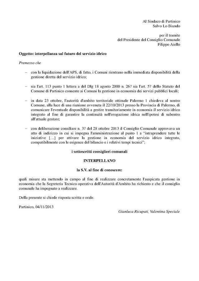 Interpellanza_futuroServizioIdrico4112013