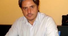 Salvo-Lo-Biundo-sindaco-Partinico1-400x215