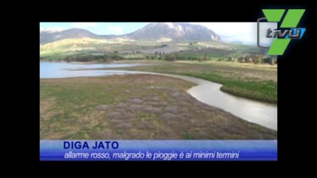 diga Jato
