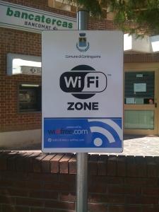 Cartello-Wifi-Zone-a-Controguerra
