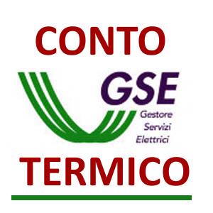GSE_conto_termico
