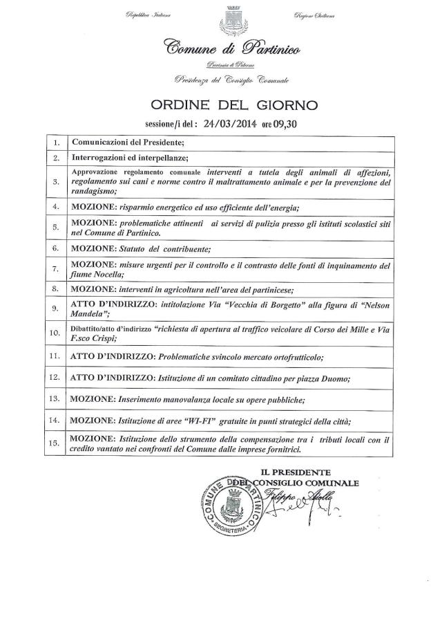 ODG  24-3-14