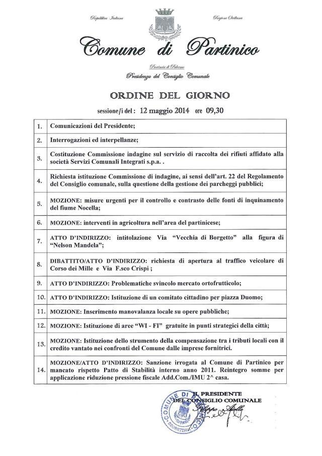 convocazione 12 maggio 2014.pdf