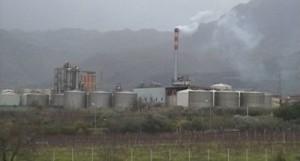 Distilleria-Bertolino-400x215