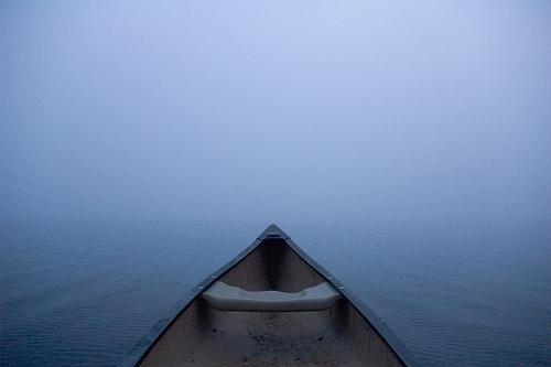 canoa-sul-mare