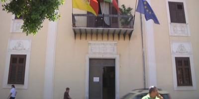 Il-palazzo-di-città-del-Comune-di-Partinico1