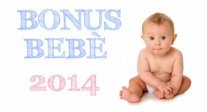 bonus bebe2014