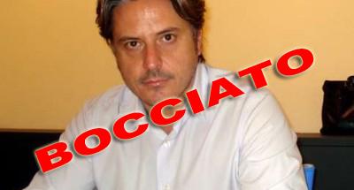controrelazione sindaco Lo Biundo